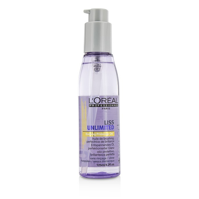 l oreal professionnel expert serie   liss unlimited