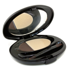 Shiseido The Makeup Creamy Eye Shadow Duo - # C2 Fools Good 3g/0.1oz