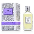 Etro Lemon Sorbet Eau De Toilette Spray 100ml/3.3oz