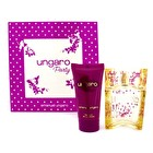Ungaro Party Cocktail Coffret: Eau De Toilette Spray 50ml/1.7oz + Body Lotion 50ml/1.7oz 2pcs