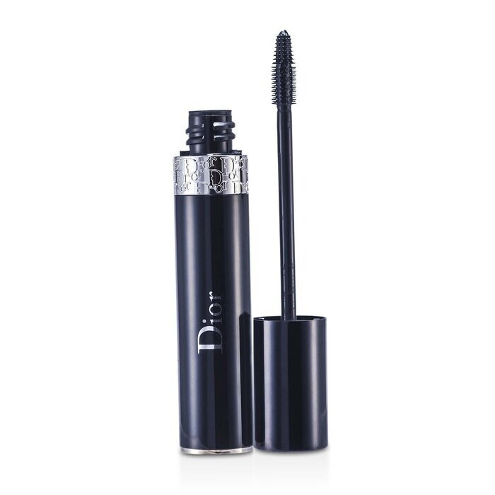 Diorshow New Look Mascara - # 090 New Look Black 10ml/0.33oz - Product Image