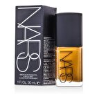 NARS Sheer Glow Foundation - Macao (Medium-Dark 4 - Medium-Dark w/ Deep Yellow Undertone) 30ml/1oz