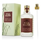 Acqua Colonia Vetyver & Bergamot Eau De Cologne Spray 170ml/5.7oz