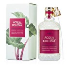 Acqua Colonia Rubharb & Clary Sage Eau De Cologne Spray 170ml/5.7oz