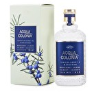 Acqua Colonia Juniper Berry & Marjoram Eau De Cologne Spray 170ml/5.7oz