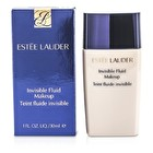 Estee Lauder Invisible Fluid Makeup - # 1N1 30ml/1oz