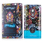 Christian Audigier Ed Hardy Hearts & Daggers Eau De Toilette Spray 50ml/1.7oz