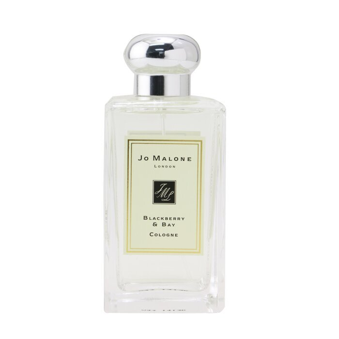 New codes for Jo Malone