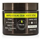 Macadamia Natural Oil Professional Whipped Detailing Cream 57g/2oz