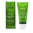 Weleda Skin Food For Dry And Rough Skin 75ml/2.5oz