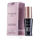 Evidens De Beaute The Advanced Serum 30ml/1.01oz
