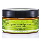 Perfect Potion Green Tea And Jasmine Double Cream 200g/7.1oz