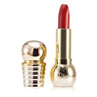 Christian Dior Diorific Lipstick (New Packaging) - No. 021 Icone 3.5g/0.12oz