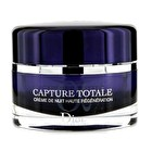 Christian Dior Capture Totale Nuit Intensive Night Restorative Creme 50ml/1.7oz