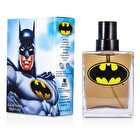 Marmol & Son Batman Eau De Toilette Spray 100ml/3.4oz