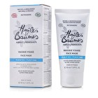 Huiles & Baumes Purifying Face Mask 50ml/1.69oz
