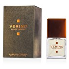 Roberto Verino Verino Eau De Toilette Spray 50ml/1.7oz