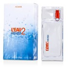 LEau 2 Kenzo Homme Eau De Toilette Spray 50ml/1.7oz