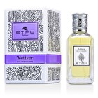 Etro Vetiver Eau De Toilette Spray 50ml/1.7oz