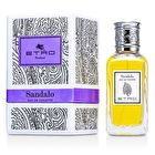 Etro Sandalo Eau De Toilette Spray 50ml/1.7oz