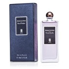 Serge Lutens Vitriol dOeillet Eau De Parfum Spray 50ml/1.7oz