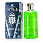 Truefitt & Hill Grafton Bath & Shower Gel 200ml/6.7oz