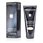 Dermablend Leg & Body Cover SPF 15 (Full Coverage & Long Wearability) - Ivory 100ml/3.4oz