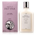 Patyka Absolis Body Lotion - White Grape 250ml/8.4oz