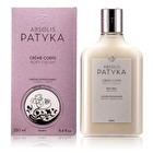 Patyka Absolis Body Cream - Iris Wood 250ml/8.4oz