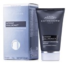 Esthederm Intensif Hyaluronic Concentrated Formula Mask 75ml/2.5oz