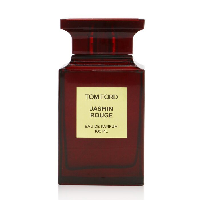 tom ford private blend jasmin rouge eau de parfum spray. Black Bedroom Furniture Sets. Home Design Ideas