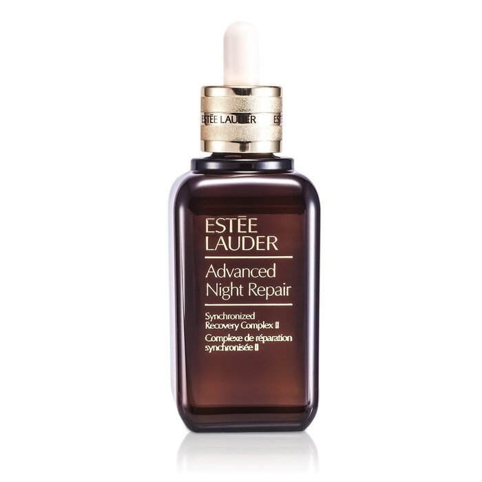 Estee Lauder Night Eye Cream Review (2018): Is it Really ...