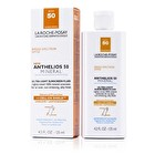 La Roche Posay Anthelios 50 Mineral Ultra Light Sunscreen Fluid For Body 125ml/4.2oz