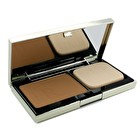 Helena Rubinstein Prodigy Compact Foundation SPF 35 - # 30 Gold Cognac L44805 11.7g/0.41oz