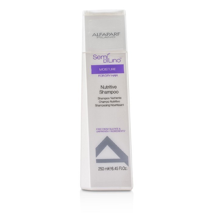 Dry Cleanse Replenishing Shampoo