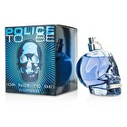 Police To Be Eau De Toilette Spray 75ml/2.5oz