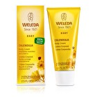 Weleda Baby Calendula Body Cream 75ml/2.5oz