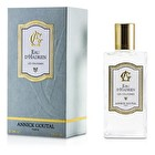 Annick Goutal Eau DHadrien Eau De Cologne Spray 200ml/6.8oz