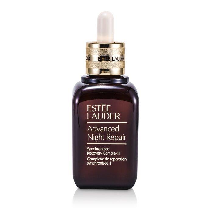 Estée Lauder Advanced Night Repair Synchronized Recovery ...