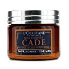 L'Occitane Cade For Men Complete Care Moisturizer 50ml/1.7oz