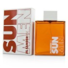 Jil Sander Sun Rise Eau De Toilette Spray 125ml/4.2oz