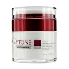 Glytone Antioxidant Renew Anti-Aging Night Cream 30ml/1oz