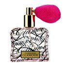 Victoria's Secret Glamour Eau De Parfum Spray 50ml/1.7oz