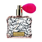 Victoria's Secret Glamour Eau De Parfum Spray 100ml/3.4oz