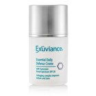 Exuviance Essential Daily Defense Creme SPF 20 (For Normal/ Combination Skin) 50ml/1.75oz