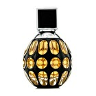 Jimmy Choo Parfum Spray (Black Limited Edition) 40ml/1.3oz