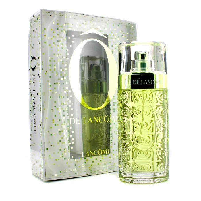 o de lancome eau de toilette spray limited edition 75ml 2 5oz cosmetics now us
