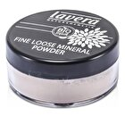 Lavera Fine Loose Mineral Powder - # Transparent 8g/0.3oz