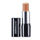 Dermablend Quick Fix Body Full Coverage Foundation Stick - Bronze 12g/0.42oz
