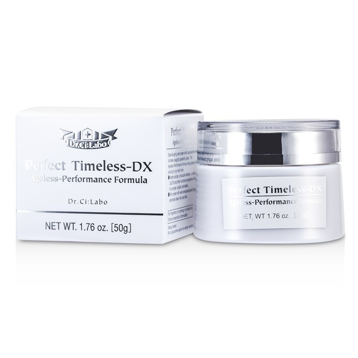 Timeless skin care coupon code